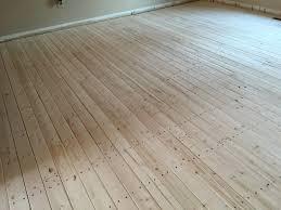 furring floor my creations house