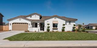 fowler ca homes for sale bill richardson team fresyes realty