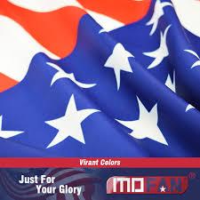Colors Of Jamaican Flag Aliexpress Com Buy Mofan 3x5 Foot Jamaica Flag Vivid Colour And