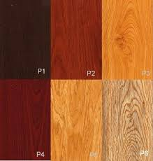 Laminate Flooring Cheapest Indepot Flooring Inc Flooring Sale
