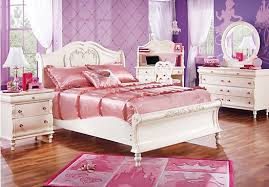 Cinderella Collection Bedroom Set Top Picture Of Cinderella Bedroom Ryan Nicolai