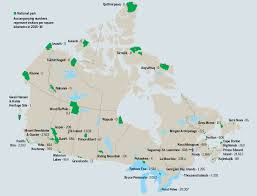 map new map a look at canada through maps macleans ca