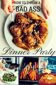 55 best dinner party ideas images on pinterest dinner parties