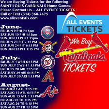 St Louis Six Flags Ticket Prices All Events Tickets Home Facebook