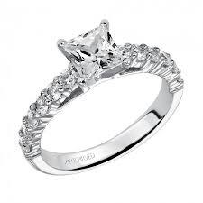 artcarved bridal artcarved bridal bands rings brinker s jewelers