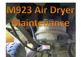 air dryer maintenance images reverse search