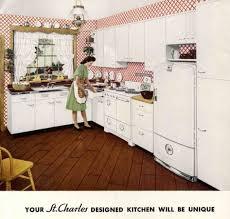 1930 kitchen design cabinet 1930 style kitchen cabinets steel kitchen cabinets
