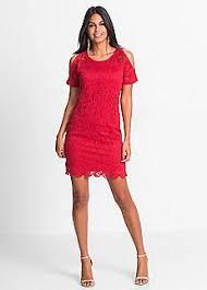 dresses sale womens clothing sale bonprix
