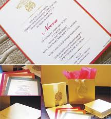India Wedding Invitations 25 Best Indian Wedding Cards Ideas On Pinterest Indian Wedding