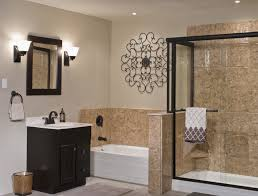 Bathroom Vanities Orange County Ca Innovative Bathroom Cabinets Orange County Ca With Bathroom