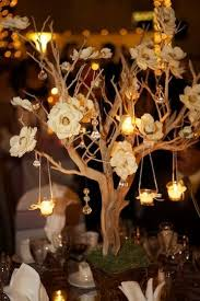 best 25 branch wedding centerpieces ideas on pinterest tall