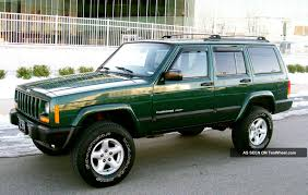 raised jeep cherokee images of jeep wallpaper related keywords sc