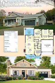 single craftsman style house plans craftsman style house plans and modern bungalow house plans style