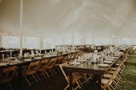 wedding venues in cincinnati wedding venue new loveland wedding venues theme wedding ideas