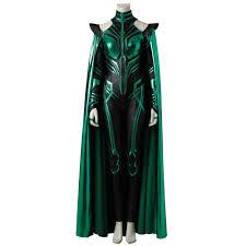 jane foster halloween costume online buy wholesale ragnarok from china ragnarok wholesalers