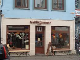 Wohnzimmer Berlin Prenzlauer Berg Wohnzimmer Bar Alle Ideen Für Ihr Haus Design Und Möbel