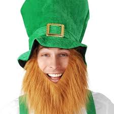 15 adorable and funny st patrick u0027s day accessories thegoodstuff