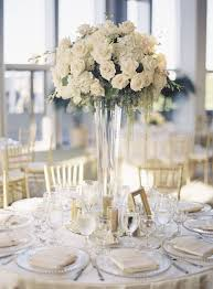 wedding table decor glamorous white table decorations for weddings 46 on wedding table