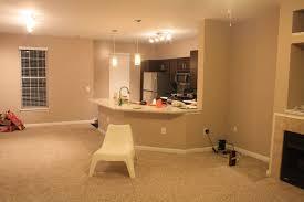 room for rent in rockville md popular home design fancy at room