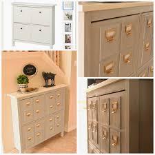 home design hack home design ikea bissa shoe cabinet hack appliances home