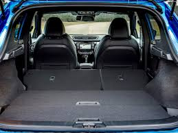 nissan leaf boot space nissan qashqai 2018 pictures information u0026 specs