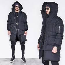 guylook men u0027s trendy fashion clothing online