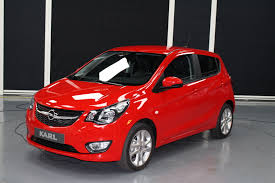 opel karl 2015 fourtitude com cars with male names