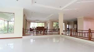 i bedroom house for rent 4 bedroom house for rent in bangna i bangkok condo finder youtube