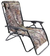 Anti Gravity Lounge Chair Jordan Mfg Extra Large Camo Zero Gravity Chair 3k Xlgravcamo1