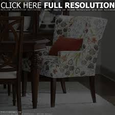 Dining Room Arm Chair Slipcovers by Chair Custom Wood Arm Chair Dining Room Bassett Furniture Seat