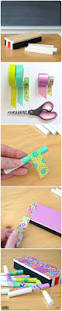308 best washi tape decor and more images on pinterest masking
