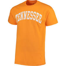 design a shirt in utah tennessee shirt ut vols t shirts tennessee shirts official