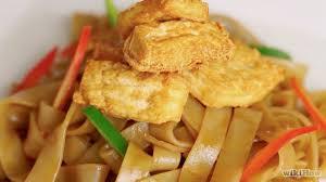 comment cuisiner le tofu cuisiner le tofu tofu japanese food and food