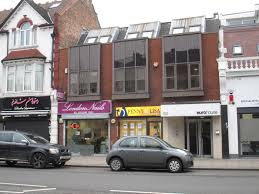 Euro House Office To Rent In Euro House 131 133 Ballards Lane Finchley