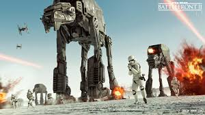 Home Design Story Jugar Online by Star Wars Games Starwars Com
