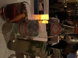 martini sapphire ristorante beatrice bice i montreal food divas