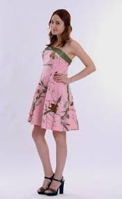 pink camo dresses for women naf dresses