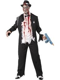 lone ranger halloween costume zombie fancy dress low prices at play and party