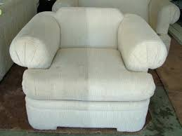 cleaning furniture upholstery fantastic steam cleaning medium size of sofa cleaner carpets