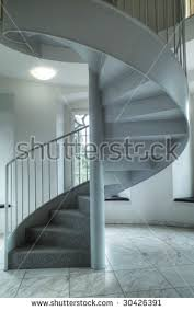 spiral stair case stock images royalty free images u0026 vectors