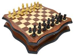 Chess Sets Chess Sets Buying Guide Wholesale Chess