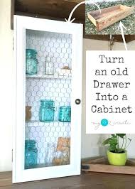 how to put chicken wire on cabinet doors chicken wire cabinet doors china cabinet door country french china