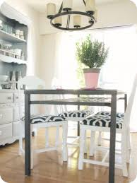 Modern White Dining Room Chairs Dining Room Contemporary Modern Dining Room Chairs White And