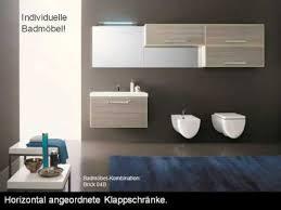 badezimmer len günstig badezimmer kiel 100 images len badezimmer in kiel ebay