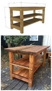 antique kitchen island table rustic island table antique kitchen island rustic kitchen island