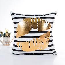 online get cheap gold throw pillows aliexpress com alibaba group