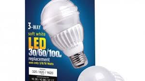 led bulb in 3 way l 3 way l bulb home designs hafezinaramesh 3 way bulb floor l