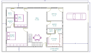 interior layout for south facing plot enchanting vastu for south facing plot plans photos plan 3d house