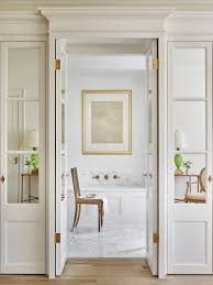 bathrooms with barbara sallick of waterworks home front the