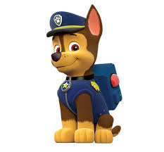 image png png paw patrol wiki fandom powered by wikia
